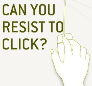 click_blog