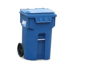 img_services_trash