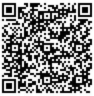 interlinkONE QR Code
