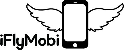 iFlyMobi Logo