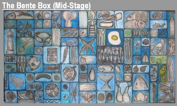 Seth Minkin: Mid Stage Picture