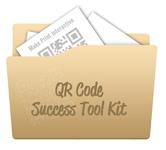 interlinkONE's QR Code Success Tool Kit